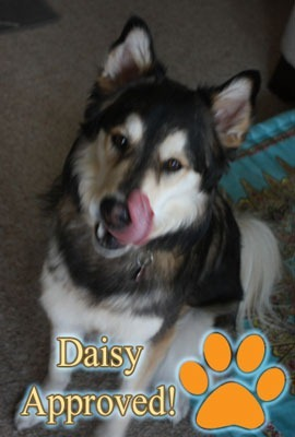 Daisy-Dog-Approved-Fish-Oil