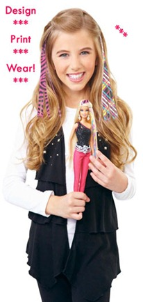 Design-Barbie-Hair-Extentio