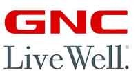 GNC keeps me healthy through holiday stress. +$50 GC Giveaway US&CAN {Ends 12/14}