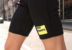 Hotpants-zaggora