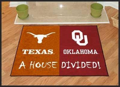 House-divided-Texas-Oklahom
