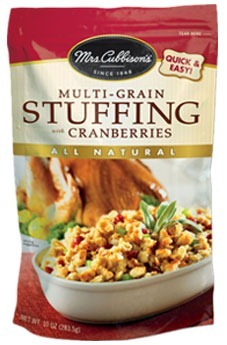 Multi-grain-Stuffing-Cubbis
