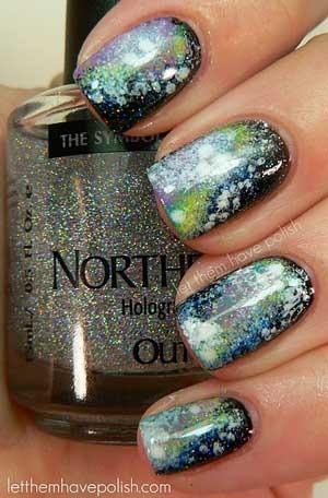 Northern-Lights-Nail-Polish