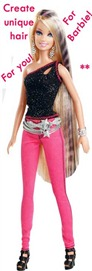 barbie-designable-hair