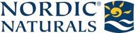 nordic-naturals-new-logo