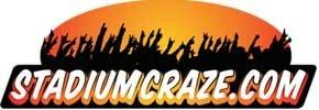 stadium-craze-logo