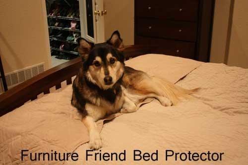 Furniture-Friend-Bed-Protec