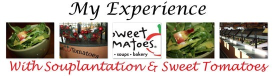 Sweet-tomatoes-review