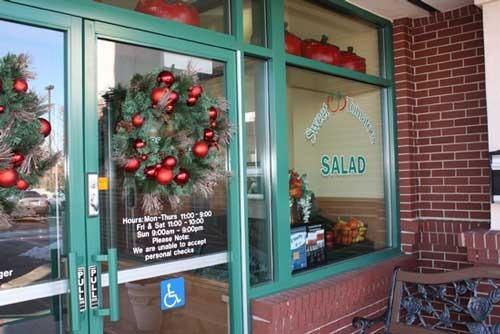 Welcomind-Holiday-Door-Soup