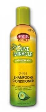 2-n-1-shampoo