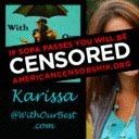 Censored-SOPA