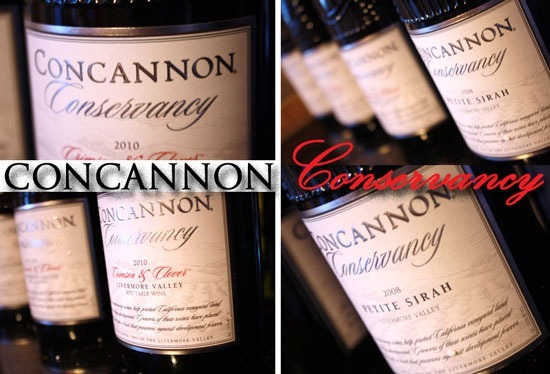 Concannon-Wine-Review