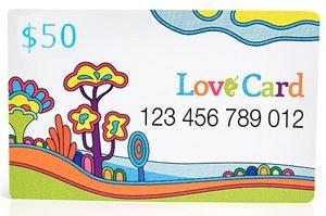EdenFantasys-Gift-Card-$50