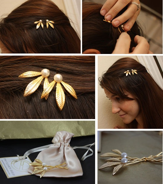 Emily-Elizabeth-Hair-Jewele