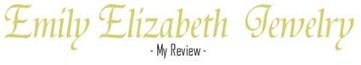 Emily-Elizabeth-Jewelry