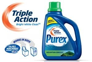 Free-Purex-Triple-Action-Sa