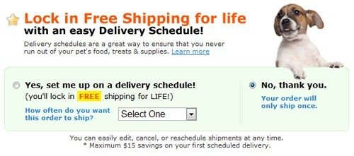 Free-Shipping-Pet-Products