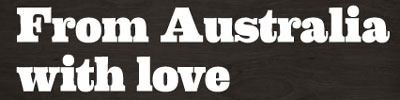 From-Australia-With-Love