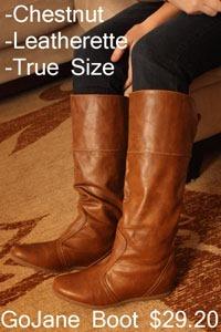 GoJane.com-boots