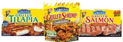 Gortons-Seafood-Grilled