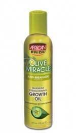 Growth-oil-hair