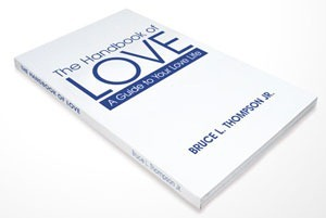 Handbook-of-Love