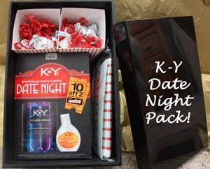 KY-date-night-package