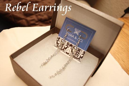 Rebel-Earrings-Alma-Company