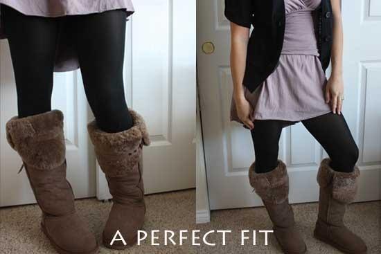 Size-8-EMU-Boots