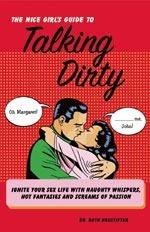 Talking-Dirty