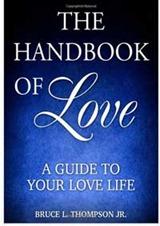 The-Handbook-of-Love