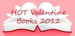 Valentine-Books-2012