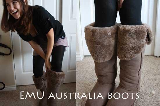 emu-australia-boots-review