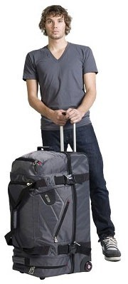 ful-durable-luggage