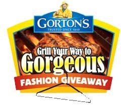 grill-Your-Way-to-Gorgeous-