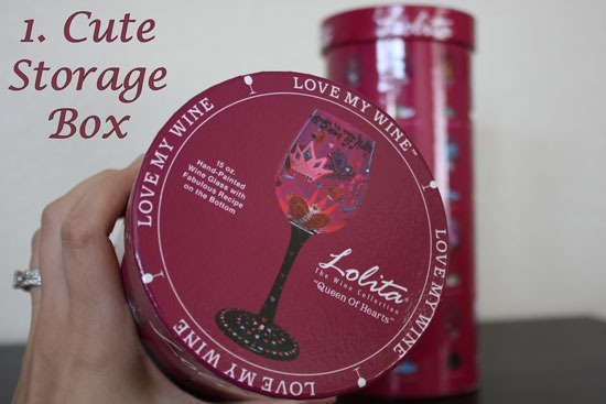 lolita-storage-box-wine