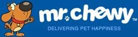 mr-chewy-logo