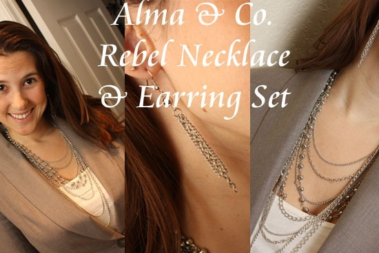 rebel-necklace-and-earrings