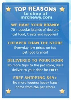 top-reasons-to-shop-at-mr-c