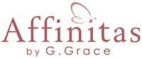 Affinitas-Logo