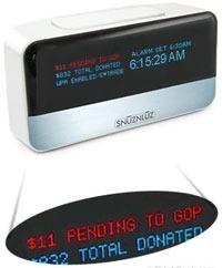 Alarm-clock-of-the-future-T