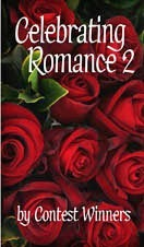 Celebrating-Romance-YourNov