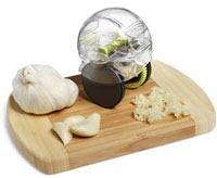 Garlic-Zoom-ThinkGeek