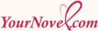 YourNovel-Logo