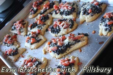 Bruschetta-Recipe-easy