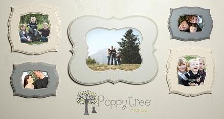 Poppy-Tree-Set