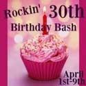 Rockin-30th-April-1-9