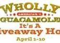 Wholly-Hop-April-1-10