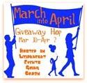 march-april-mar-30---apr-2