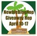 newbie-Blog-Hop-April-10-17